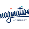 Imagination by Peugeot