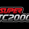 Logo Super TC2000