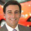 Mark Fields sera el nuevo presidente y CEO de Ford Motor Company