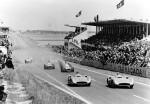 Mercedes-Benz - El Milagro de Reims - Juan Manuel Fangio 3