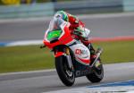 Moto2 - Assen - Anthony West - Speed Up