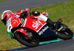 Moto3 - Mugello - Romano Fenati - KTM