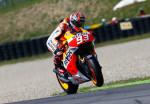MotoGP - Mugello - Marc Marquez - Honda
