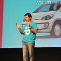 Presentacion VW UP 04