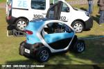 Renault ZE 004