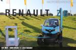 Renault ZE 005