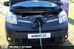 Renault ZE 006
