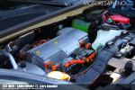 Renault ZE 008