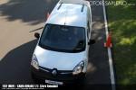 Renault ZE 022