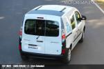 Renault ZE 024