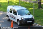 Renault ZE 026