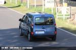 Renault ZE 027