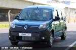 Renault ZE 028