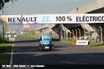 Renault ZE 036