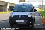 Renault ZE 037