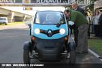 Renault ZE 039