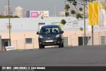 Renault ZE 040