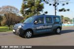 Renault ZE 041