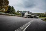Scania R580 V8 Bitren