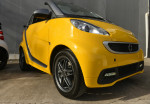 Smart Passion Limited Edition 2