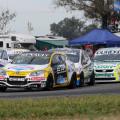 TN - San Jorge 2014 - Clase 3 - Leonel Pernia - Renault Megane RS