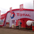 Total - Agroactiva 2014 1