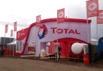 Total - Agroactiva 2014 1