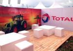Total - Agroactiva 2014 2