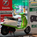 Zanella E-Styler 03