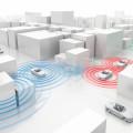 Audi incorporara los sistemas iOS y Android a sus modelos