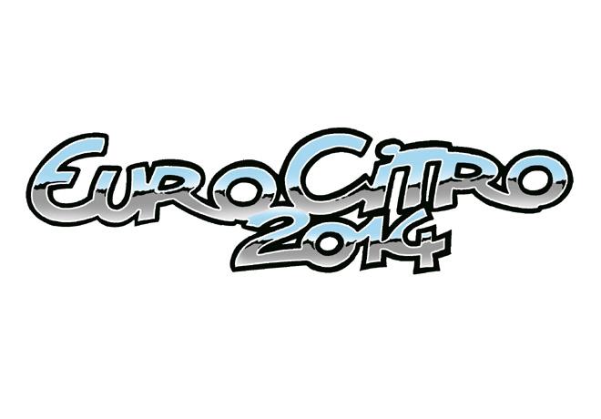 Citroen - EuroCitro 2014