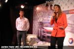 Conferencia de Jose Maria Lopez - Piloto Citroen Total WTCC 1
