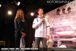Conferencia de Jose Maria Lopez - Piloto Citroen Total WTCC 3
