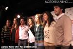 Conferencia de Jose Maria Lopez - Piloto Citroen Total WTCC 4