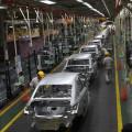 Crecimiento de PSA Peugeot-Citroen en China 1
