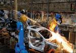 Crecimiento de PSA Peugeot-Citroen en China 2