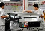 Crecimiento de PSA Peugeot-Citroen en China 3