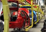 Crecimiento de PSA Peugeot-Citroen en China 4