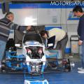 FR20 - Buenos Aires - Carrera 2 - Suspendida