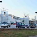 Fiat y CNH Industrial presentes por cuarto año consecutivo en Tecnopolis 2014