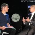 Ford - Comenzo el Concurso -Futuro de la Movilidad-
