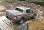 Ford Ranger - La Rural 2014 3