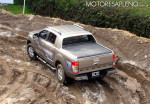 Ford Ranger - La Rural 2014 4