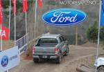 Ford es sponsor oficial de la 128va Exposicion Rural 3