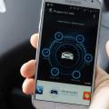 LoJack - Peugeot Car Safe
