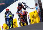 Moto3 - Sachsenring - Jack Miller - KTM