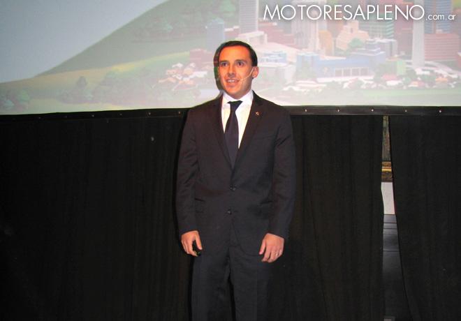 Peugeot Car Safe y bicicletas Peugeot 1