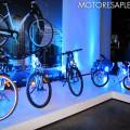 Peugeot Car Safe y bicicletas Peugeot 6