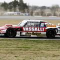 TC - Alta Gracia - Matias Rossi - Chevrolet