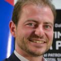 Total - Olivier Gauthier - Nuevo Director Comercial de la Division Lubricantes